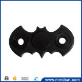 ABS Plastic Fidget Toy Hand Spinner