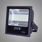 SMD High Lumen LED Reflector LED Flood Light 150W