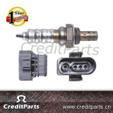 Oxygen Sensor for VW and Simens (COS-6265)