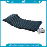 CE Approved! AG-M002 Medical Mattress