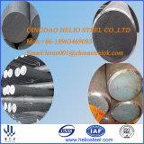 42CrMo, 42CrMo4, 1.7225, 2244, Scm440, 4140 Alloy Steel Bar