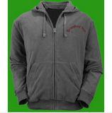 Custom Nice Cotton/Polyester Printed Hoodies Sweatshirt of Fleece Terry (F078)
