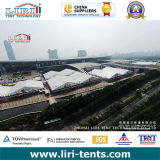 Liri Big Exibition Tent for Canton Fair