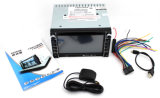 AV880 Car Video Navigation System Am/FM, DVD Video, MP4 Compatible, SD Compatible, USB Compatible GPS, High Power 45wx4, Car DVD Player