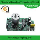 Factory Supply Custom PCB Board Assembly