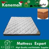 General Home Use Natural Coconut Coir Mattress
