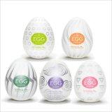 Variety 5 Tenga Easy Beat Egg Masturbator