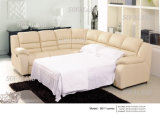 Living Room Furniture / Recliner Sofa (801)