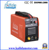 AC DC Aluminium TIG/Arc Welding Machine