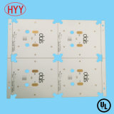 UL Approved Aluminum PCB for LED Lamp