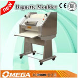 Bakery Equipment High Quality Adjustable French Baguette Moulder