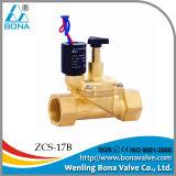 Solenoid Valve for Irrigation (ZCS-17B)-BONA