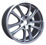Alloy Wheel for Porsche (UFO-P02)