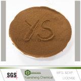 Tanning Agent Sodium Lignosulphonate Spot Goods