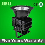 Top Quality 150W CREE+Meanwell Outdoor LED Flood Lamp