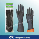 Industrial Latex Gloves Cheap Price