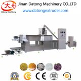 Artificial Rice Making Equipment