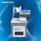 Electronic Components Laser Marking Machine & Car Keys Laser Marking Machine