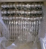"""3/4"""" Ss Full Cone Water Spray Nozzle Supplier"""