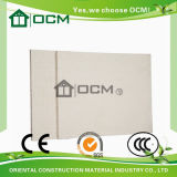 Hot Sale Partition Wall Interior Magnesium Board
