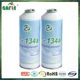 Gafle/OEM Car Care Product R134A, R22, R407c. R600A Small Can Gas Refrigerant Gas