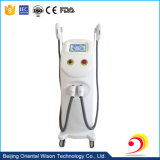 Vertical Fixed Shr IPL Fast Hair Removal Machine