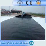 1.5mm HDPE Geomembrane Liner for Prawn Farms