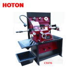 Hoton C9370 Brake Drum or Disc Cutting machine