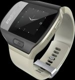 Watch GPS Tracker / Senior Citizen Watch GPS Tracker Personal Tracker Mt-80