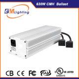 New 630W CMH Ballast with Double Ended 315W CMH Digital Ballast High Quality 315W CMH Ballast