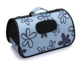 Hot Sale Pet Oxford Fabric Carrier Bag for Dog & Cat (KD0003)