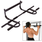 Adjustable Door Bar Gym Bar Pull up Bar