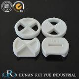 Alumina Producing Faucet Valve Tap Ceramic Discs