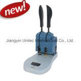 Drilling and Binding Machine Uni-3000b/Uni-3000c/Uni-5000