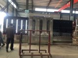 Glass Vertical Washing and Drying Machine