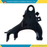 Front Lower Suspension Arm for Nissan Pick-up