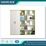 Top Quality File Storage Assemble Push and Pull Filing Cabinet