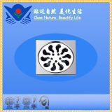 Xc-B2905 High Quality Bathroom Accessories Floor Drain
