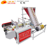 Gbzr-500 Side Folding&Form Machine