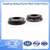 Red Color PU Seal Un Seal Uhs Seal Mpi Seal