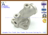Car, Automotive Parts, Motorcycle, Engine, Precision Casting, Lost-Wax, Investment Casting