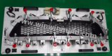 Car Grille Auto Parts Check Fixture