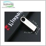 Wholesale Customize Logo USB Flash Drive/Stick