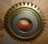 Truck Parts--Idler Gear Input for GAC Hino700/ Zs700 (S4114-E0011)