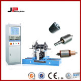 Balancing Machine for Starter Motor (PHQ-160)