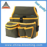 Adjustable Convenient Multifunctional Waist Belt Tool Bag