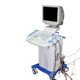 Trolley Ultrasound Diagnosis B Scanner - Martin