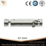 Good Quality Door Entry Hardware Brass Lock Bolt (BT-2004)