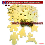 Christmas Gift Best Gifts for Christmas Party Products (CH8100)
