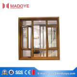 Wholesale Price Excellent Quality Fashionable Style Tilt and Turn Window
